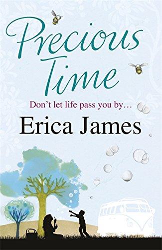 9780752883427: Precious Time