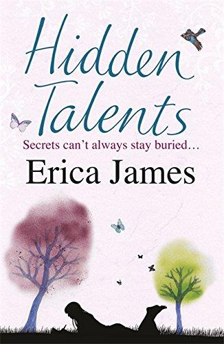 9780752883496: Hidden Talents