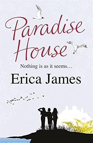 9780752883502: Paradise House