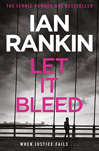 9780752883595: Let It Bleed