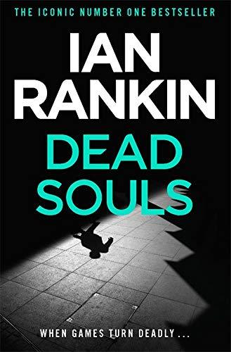 9780752883625: Dead Souls