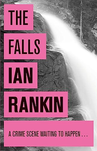 9780752883649: The Falls