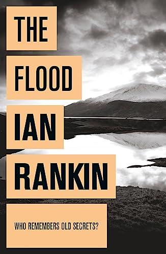 9780752883694: Flood