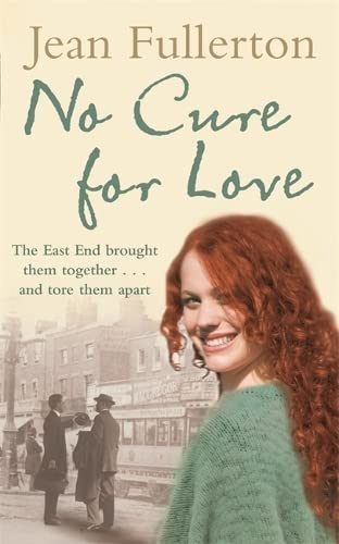 9780752883724: No Cure for Love