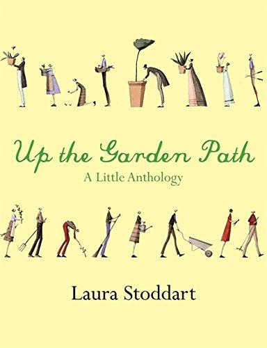 9780752883748: Up The Garden Path