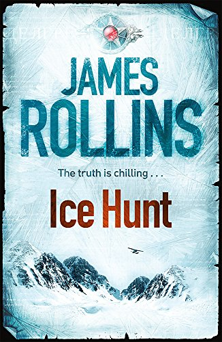 9780752883823: Ice Hunt
