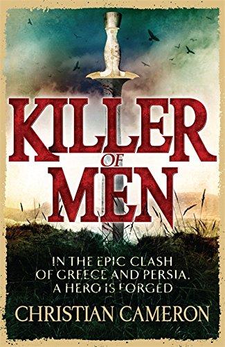 9780752883939: Killer of Men (Long War)