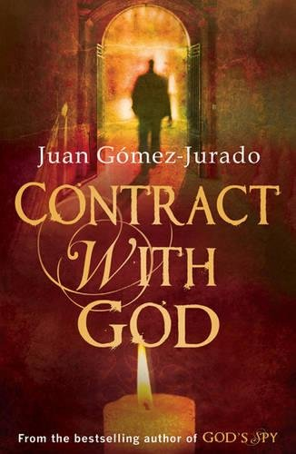 9780752884318: Contract with God