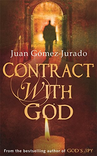 9780752884325: Contract With God