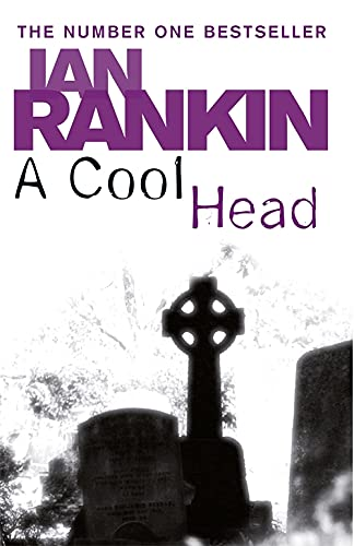 9780752884493: A Cool Head (Quick Reads)