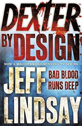 9780752884615: Dexter by Design