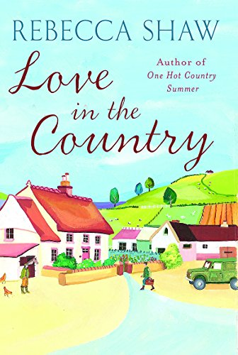 9780752885209: Love in the Country