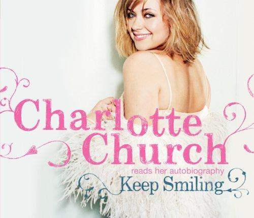 9780752885483: Keep Smiling