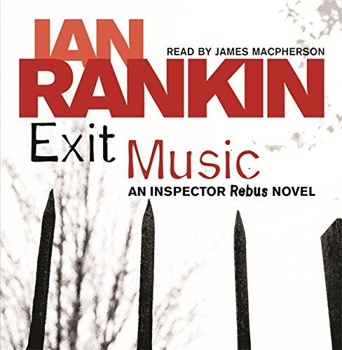 9780752885506: Exit Music