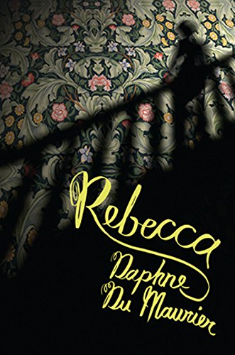 9780752886213: Rebecca (COLLECTORS' EDITION)