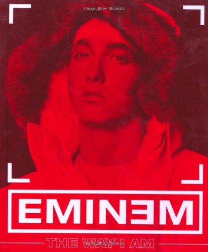 The Way I Am: Eminem