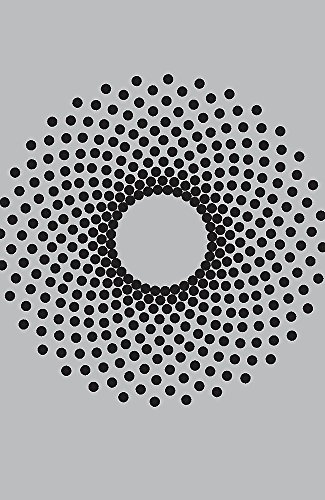 9780752889085: Revelation Space (GollanczF.)