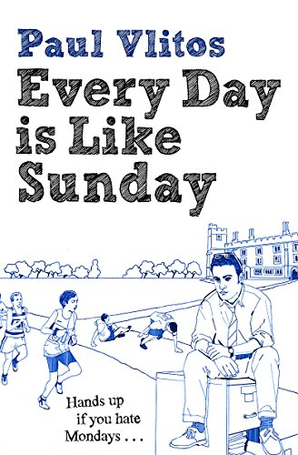 9780752890630: Every Day is Like Sunday