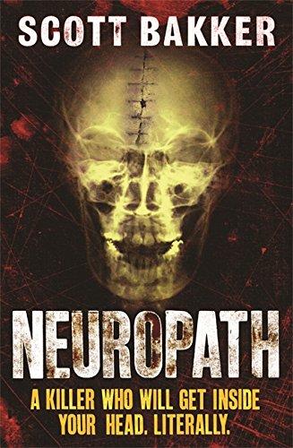 9780752891507: Neuropath