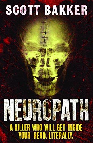 9780752891514: Neuropath: n/a