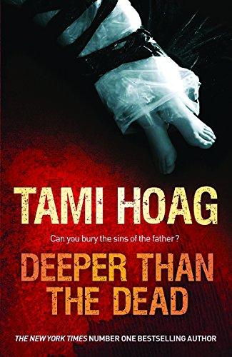9780752891637: Deeper Than The Dead