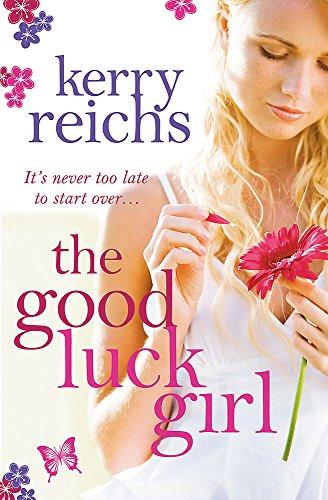 9780752891705: The Good Luck Girl