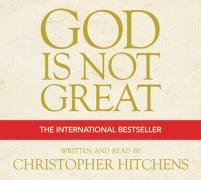 9780752897196: God is Not Great