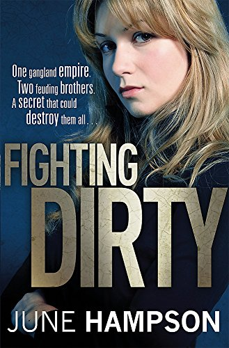 9780752897363: Fighting Dirty (Daisy Lane 6)