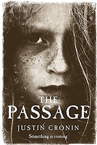 9780752897851: The Passage