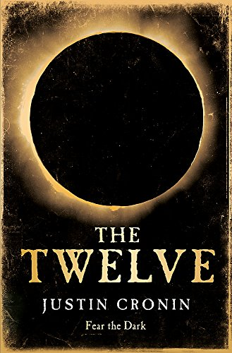 9780752897868: The Twelve