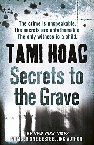 9780752898940: Secrets to the Grave