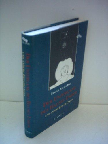 9780752900094: Edgar Allan Poe (Leopard classics)