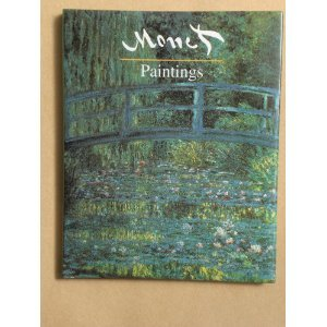 9780752900193: Monet (Mini Masterpieces)