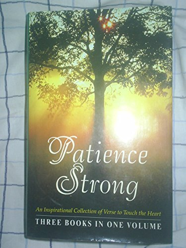 9780752901428: Patience Strong Omnibus