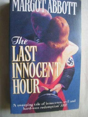9780752903545: Last Innocent Hour