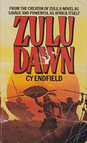 9780752904108: Zulu Dawn