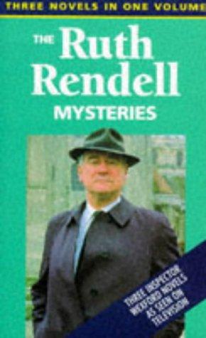 9780752904528: Ruth Rendell Omnibus IV (v. 4)