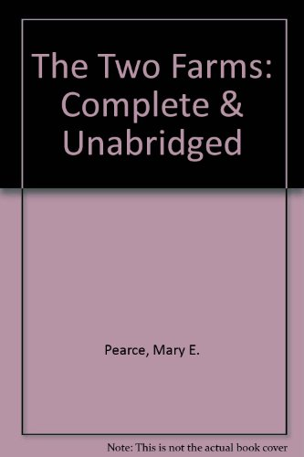 9780753106082: The Two Farms: Complete & Unabridged