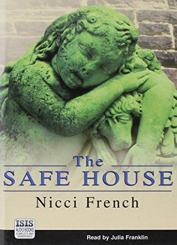 9780753106525: The Safe House