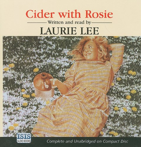9780753107294: Cider With Rosie