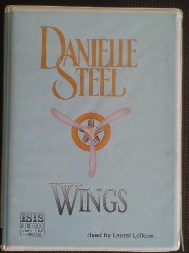 9780753108291: Wings