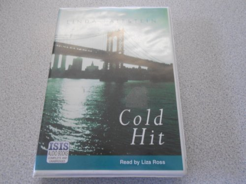 9780753108512: Cold Hit