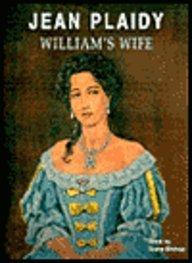 9780753109977: William's Wife (Isis)