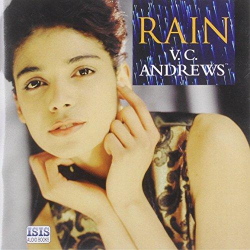 Rain (Hudson Family): V.C. Andrews