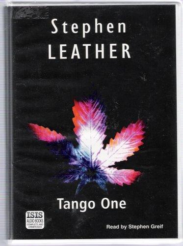 9780753112939: Tango One