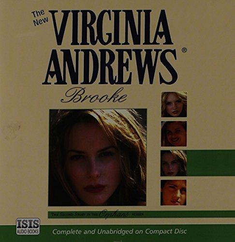 Brooke (Orphans): Andrews, V.C.
