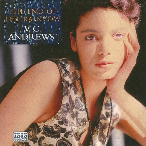 The End of the Rainbow (Hudson) (0753113392) by V.C. Andrews