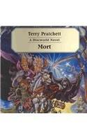 9780753117460: Mort (Discworld Novels (Audio))