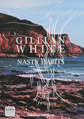 Nasty Habits: White, Gillian