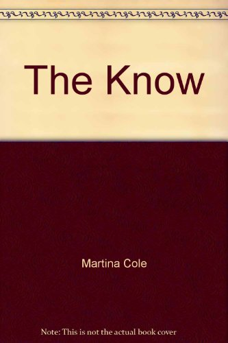 9780753122976: The Know